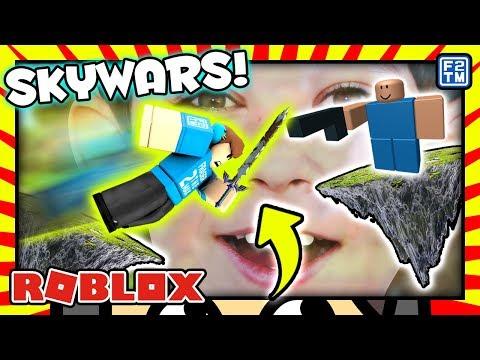 Roblox Events Aquarium Hat From Sharkbite Atlantis Event Youtube
