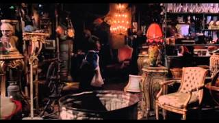 Garbage Pail Kids Movie clip