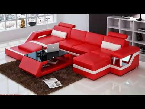 круглый диван кровать алина круглый диван кровать