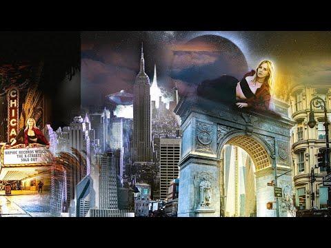 Liz Phair - Soberish (Official Audio)