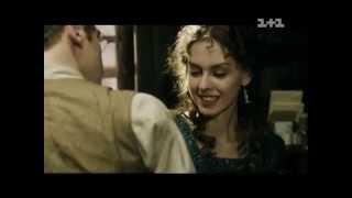 Шерлок Холмс 2013 (3-4серия) Вас ждёт дама... @