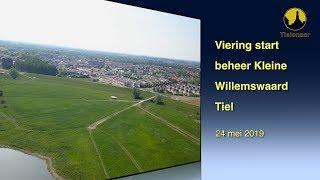 20190524 Tiel Willemspolder