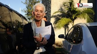 Adela de Torrebiarte presidirá Comité de Regularización para la Fedefut
