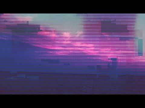 Lighthouse Family - High (slowed)