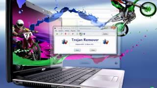 Trojan Remover 6.8.5 Build 8041