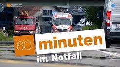 """Best of """"60 Minuten im Notfall"""" - Klinik Stephanshorn"""