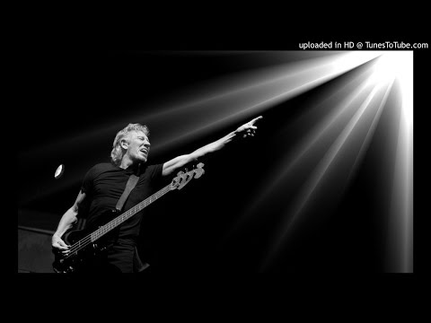 Roger Waters | Another Brick In The Wall, Pt. 1 - Live