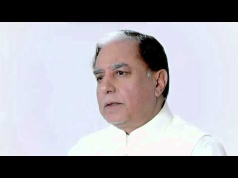 Dr. Subhash Chandra's Autobiography – The Z Factor – Interview 5