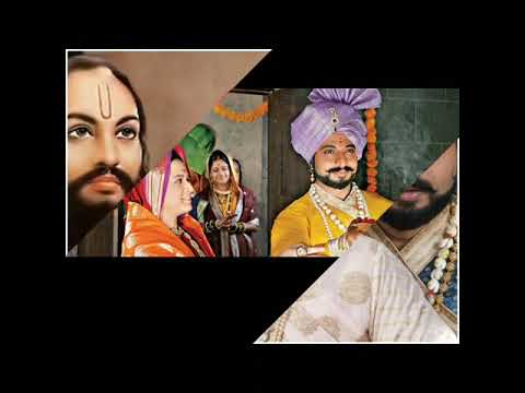 🚩Swarajya Rakshak Sambhaji Maharaj🚩 Background Music Made By Ninad Jadhav (chari-alibag)