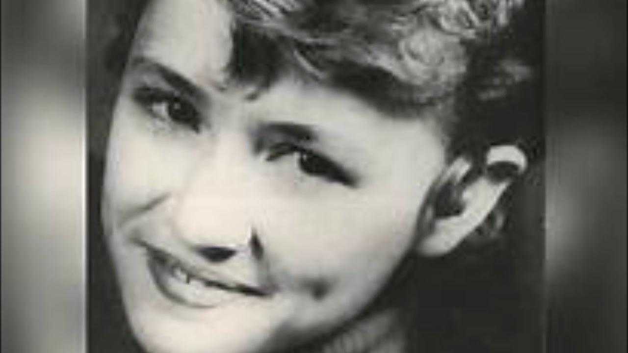Download Puppy Love  -   Dolly Parton 1959