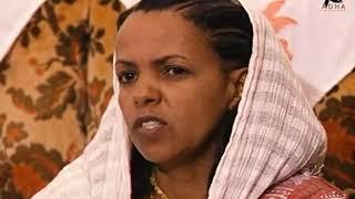 New Eritrean Movie, Zban Hgiba  part 11