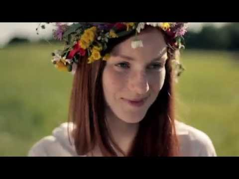Minsk Region (tourism video)