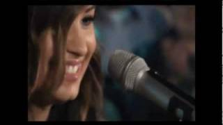 Demi Lovato - How To love (Lil Wayne Cover) on VH1