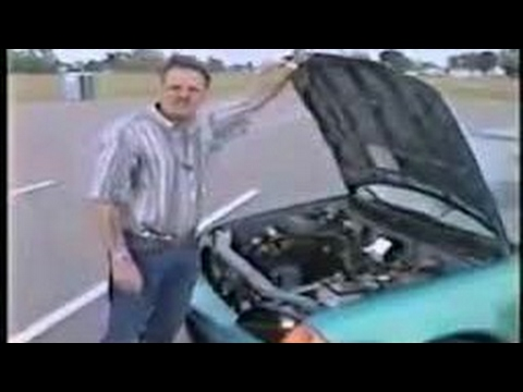 Free energy Car invented Government killed inventor!