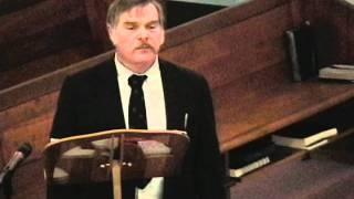 O Holy Night (Mark W. Farnham, Christmas Eve 2011)