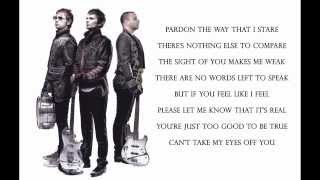Muse - Can