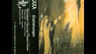 Baxaxa - Unholy Stormy Night (1996) (Underground Black Metal Argentina)