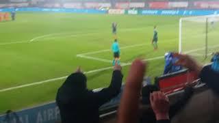 Fc Twente  vs Ajax 6:5   2017/18 KNVB  beker  achste finale penalty