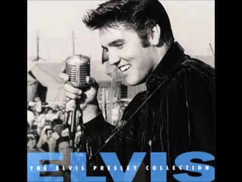Elvis Presley Cottonfields Rehearsal K Pop Lyrics Song