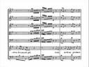 Handel - Rinaldo: Venti turbini - Marilyn Horne