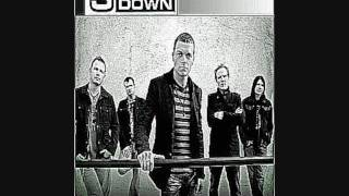 3 Doors Down - Citizen Soldier (Lyrics In Description)