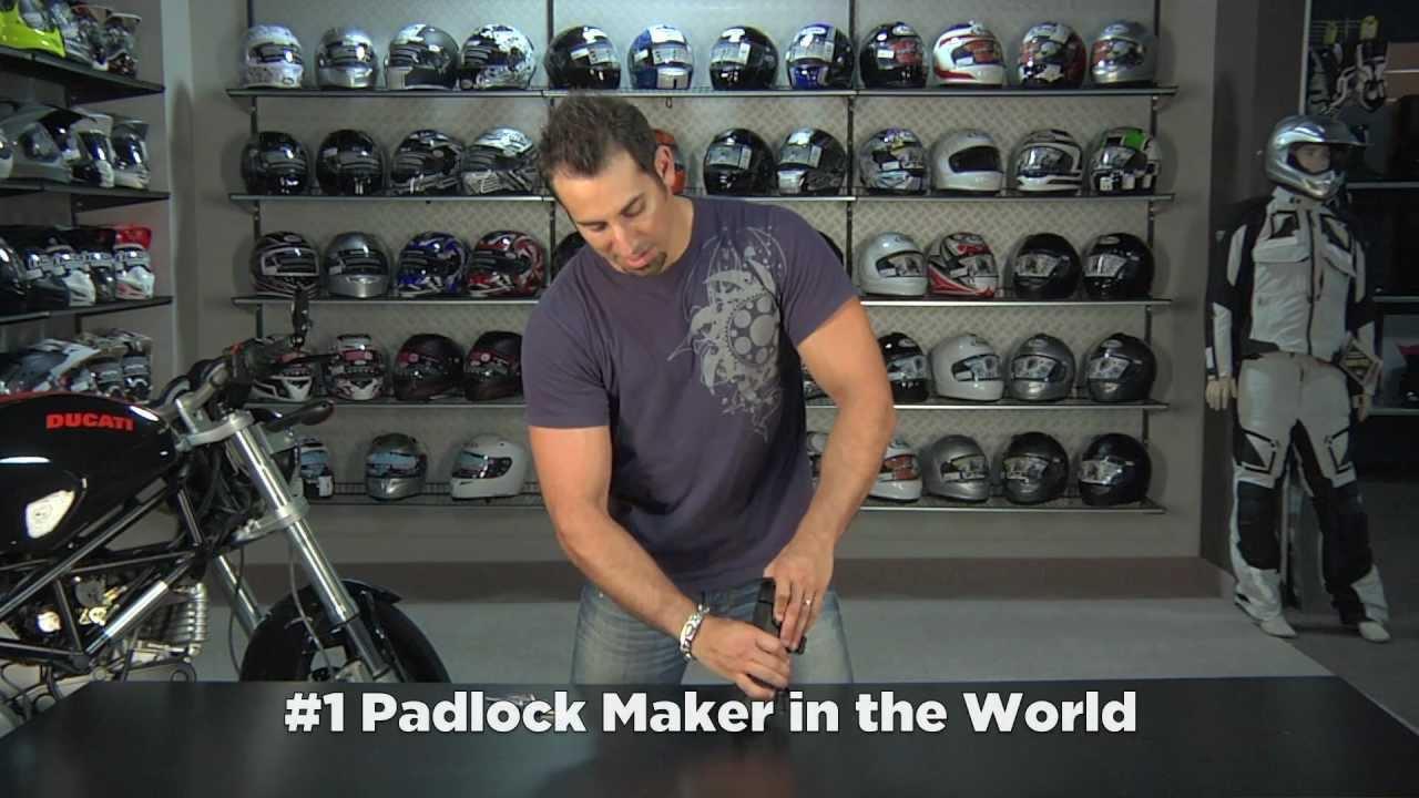 Folding lock Abus Bordo GRANIT X Plus 6500//85cm black Security level 15 551604 Bike lock 33.46 in