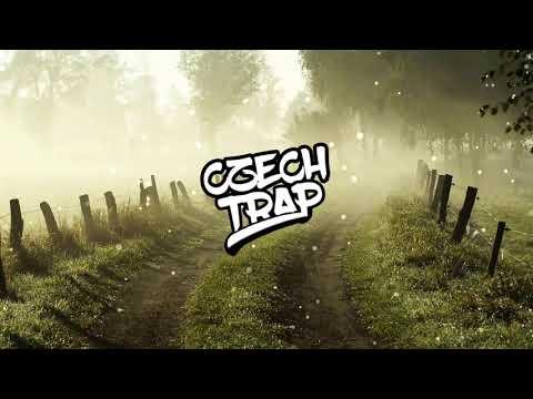 Zedd, Liam Payne - Get Low (Delgrosso Remix)