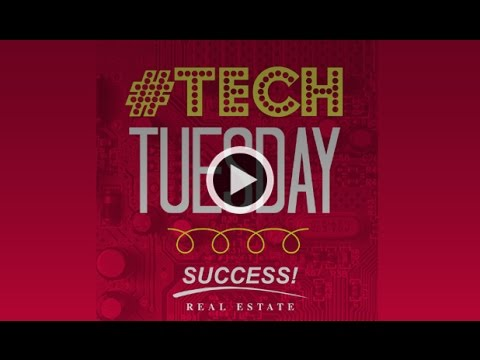 Tech Tuesday | How to Maximize Google Contacts & Gmail to Connect with Your Sphere
