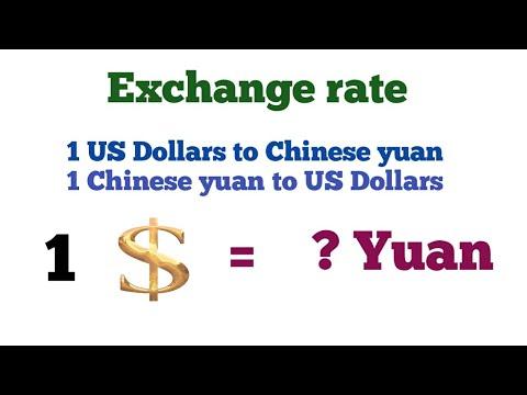 Yuan To Usd | Yuan To Usd | Usd To Rmb | Rmb To Usd | Usd To Cny | Cny To Usd | Usd To Yuan