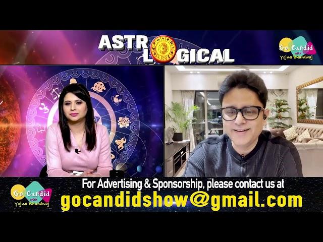 Vastu Tips   Must Watch to know the Secrets & Myths of Vastu   Astrological with Sundeep Kochar