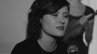 Смотреть клип Madeline Juno - Phantomschmerz