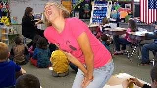 Anak-anak suka mengompol, itu sudah menjadi masalah biasa. Anda pun sebagai orangtua pasti sudah pun.
