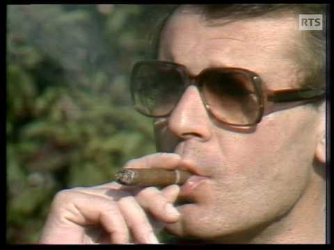 Milos Forman – Hair (1979)