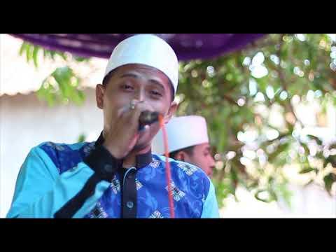 Ya Imamarrus - Anugrah Ilahi - M. Khoirul Huda