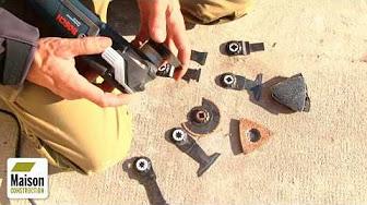 outil multifonction 4 en 1 lidl parkside pkga 16v cordless combination tool akku. Black Bedroom Furniture Sets. Home Design Ideas