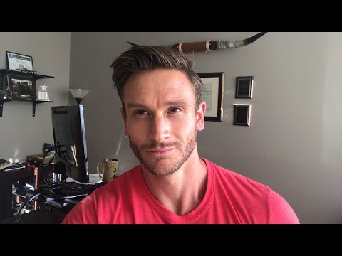 Intermittent Fasting Diet Explained - LIVE QUESTION AND ANSWER w/ Thomas DeLauer