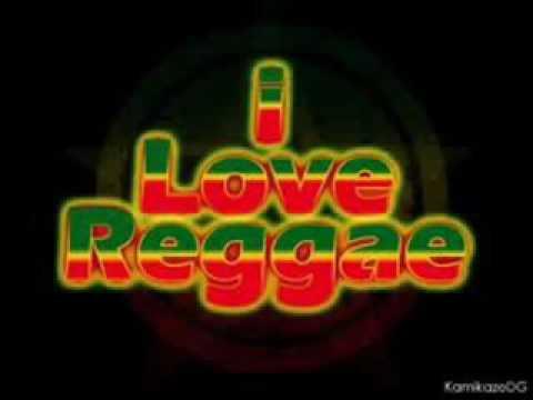 Aku rela versi reggae