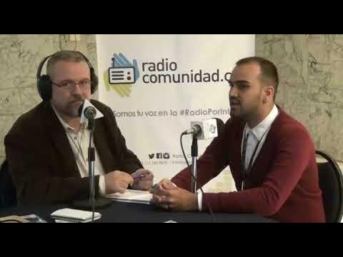 El turismo sostenible Tomás Arveláiz Albatros airlines
