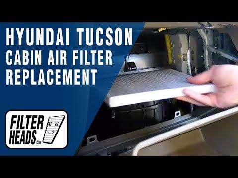 Hqdefault on Hyundai Sonata Air Filter Replacement