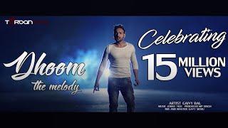 Dhoom (Full ) | Gaivy Bal | Johny Vick | New Punjabi song 2017