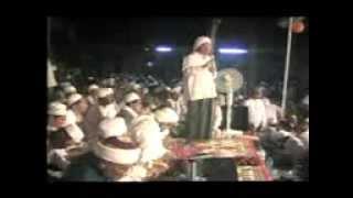 Repeat youtube video Pengajian KHR. Muhammad Kholil As'ad, Situbondo (Bag-1)