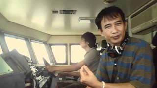 [3.08 MB] balada pelaut Capt I Ray