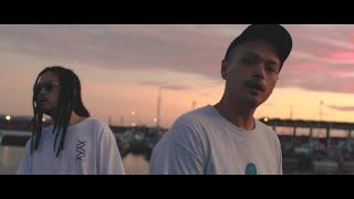"YouTube動画:Jambo Lacquer  ""LIGHT""  feat. チプルソ【MV】"