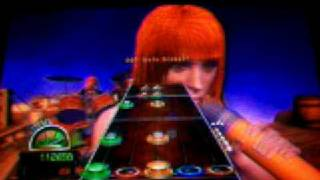 misery business metal version by sea of treachery 300k 99
