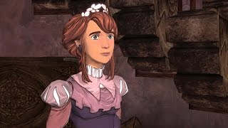 Kings Quest - Chapter 3 - Love Is Like Squirrels (25)