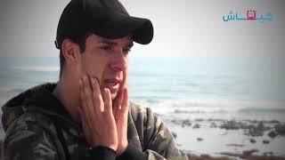 اغتصاب ومثلية وإيدز.. هشام يروي قصته المثيرة بوجه مكشوف!