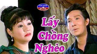 Cai Luong Lay Chong Ngheo