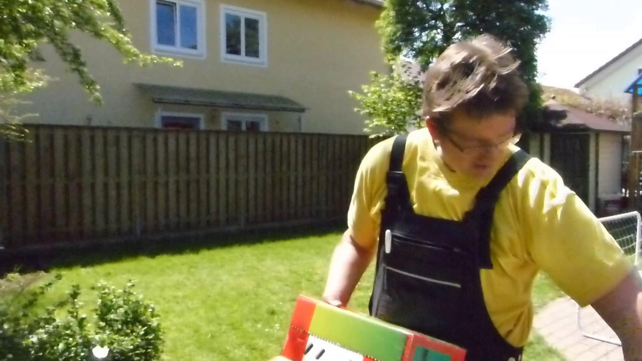 Super Rasenerde - Beste Bedingungen für Ihren Rasen - gartenora.de &WB_75