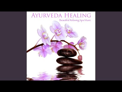 Mix - Ayurveda Massage Music Specialists