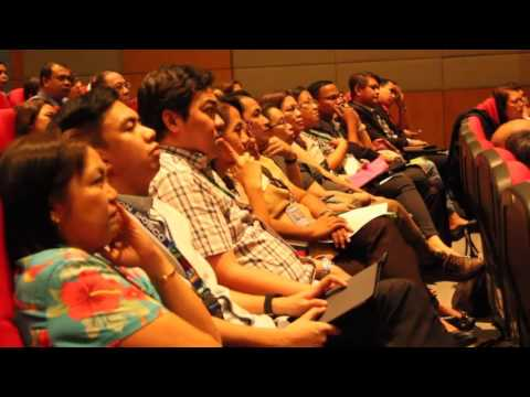 EdTech - The Future of Educational Technology in the Philippines